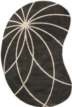 FaveDecor Contemporary Rester Area Rug Collection
