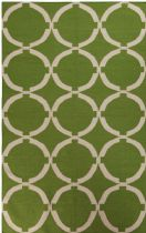 Surya Contemporary Frontier Area Rug Collection