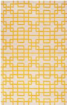 RugPal Contemporary Grove Area Rug Collection