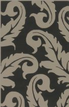 RugPal Transitional Grove Area Rug Collection