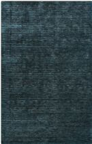 Surya Solid/Striped Gaia Area Rug Collection