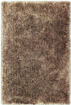 RugPal Plush Gwyneth Area Rug Collection