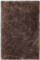 Surya Plush Goddess Area Rug Collection