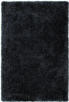 FaveDecor Plush Taca Area Rug Collection