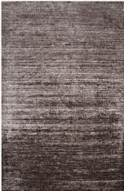 Surya Solid/Striped Haize Area Rug Collection