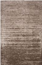 RugPal Solid/Striped Hiller Area Rug Collection