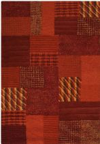 RugPal Contemporary Hilary Area Rug Collection