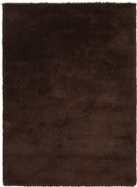 Surya Plush Heaven Area Rug Collection