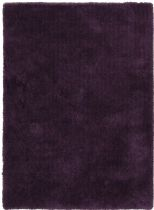 RugPal Plush Henrietta Area Rug Collection
