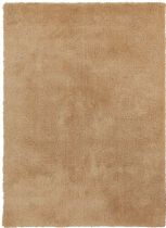 FaveDecor Plush Dauid Area Rug Collection