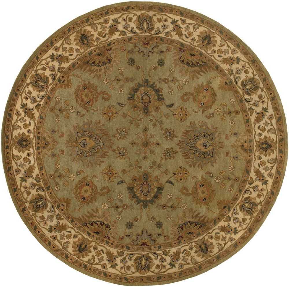 surya heritage traditional area rug collection
