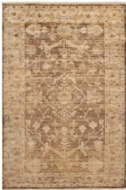 PlushMarket Traditional Dido Area Rug Collection