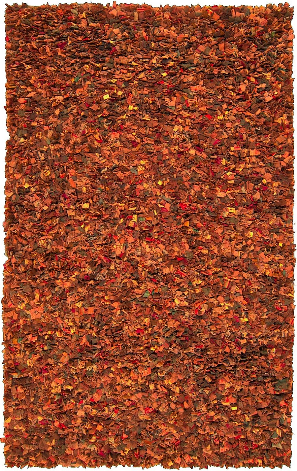 surya hobo plush area rug collection