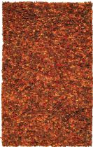 Surya Plush Hobo Area Rug Collection