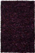 RugPal Plush Hetta Area Rug Collection