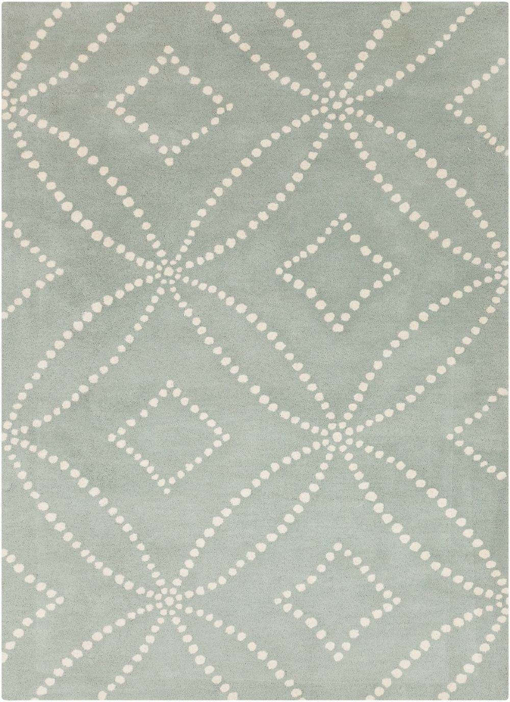 surya harlequin contemporary area rug collection