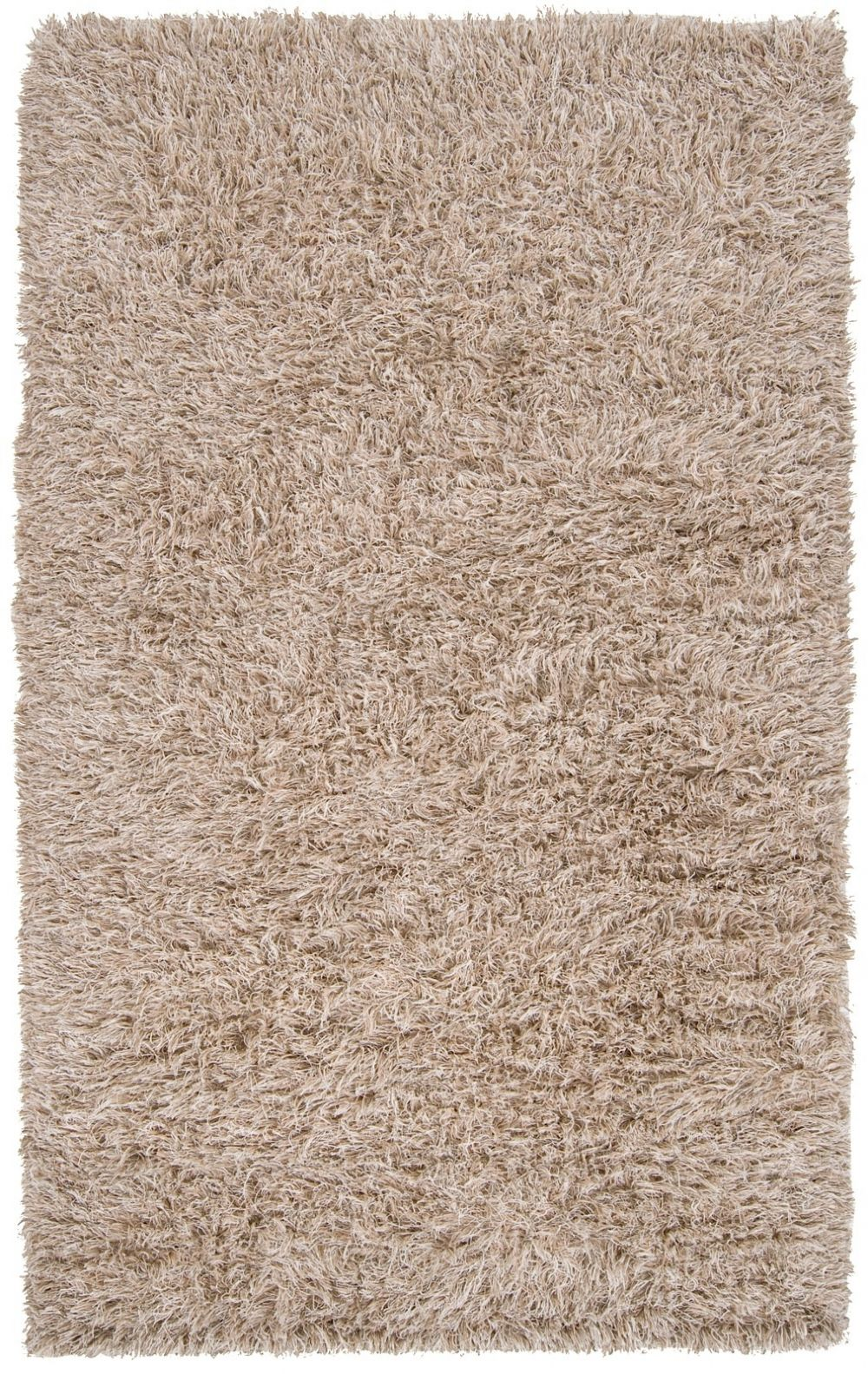 surya houdini shag area rug collection