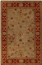 RugPal Traditional Helene Area Rug Collection