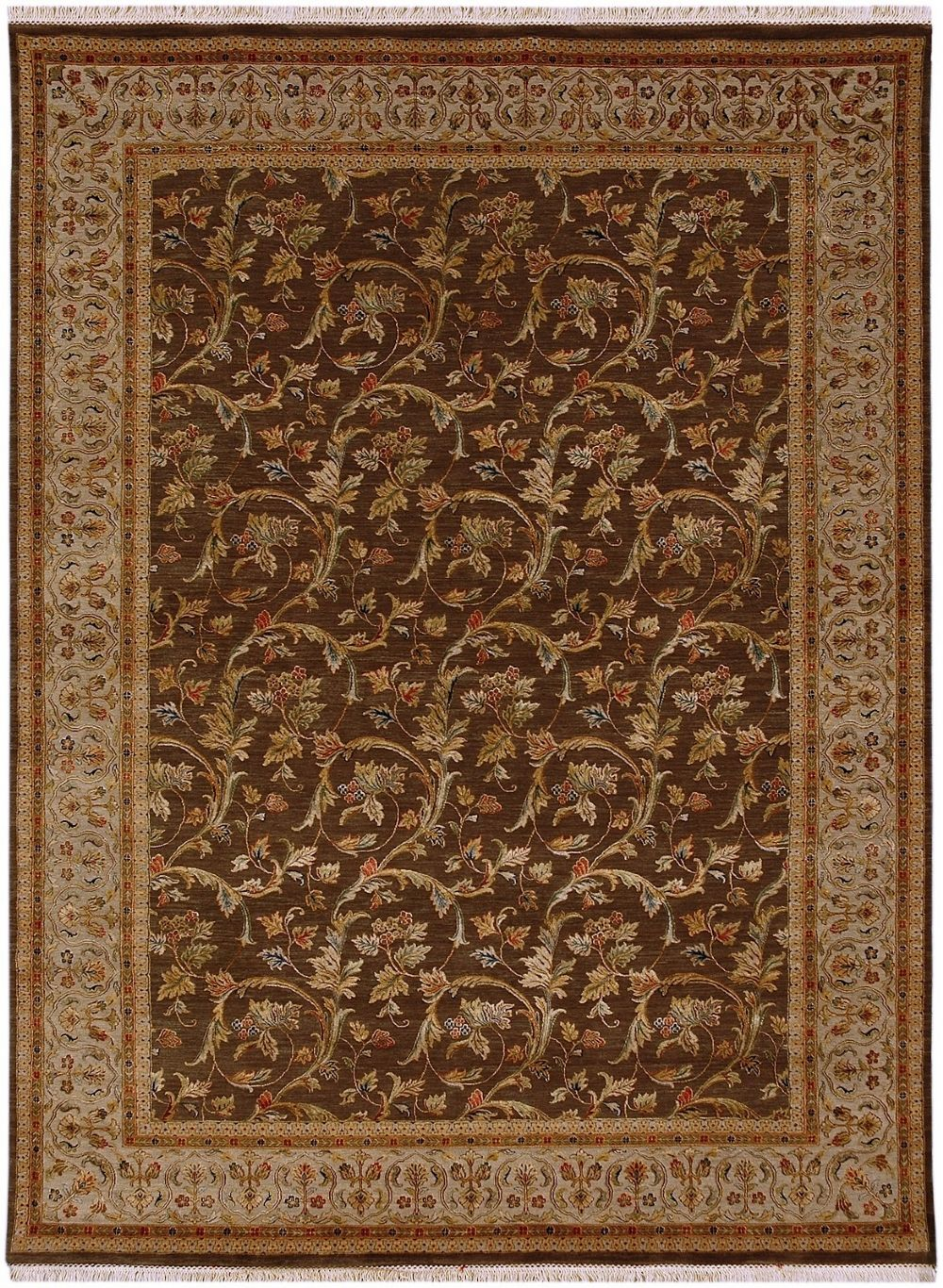 surya imperial traditional area rug collection
