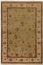 Surya Traditional Imperial Area Rug Collection