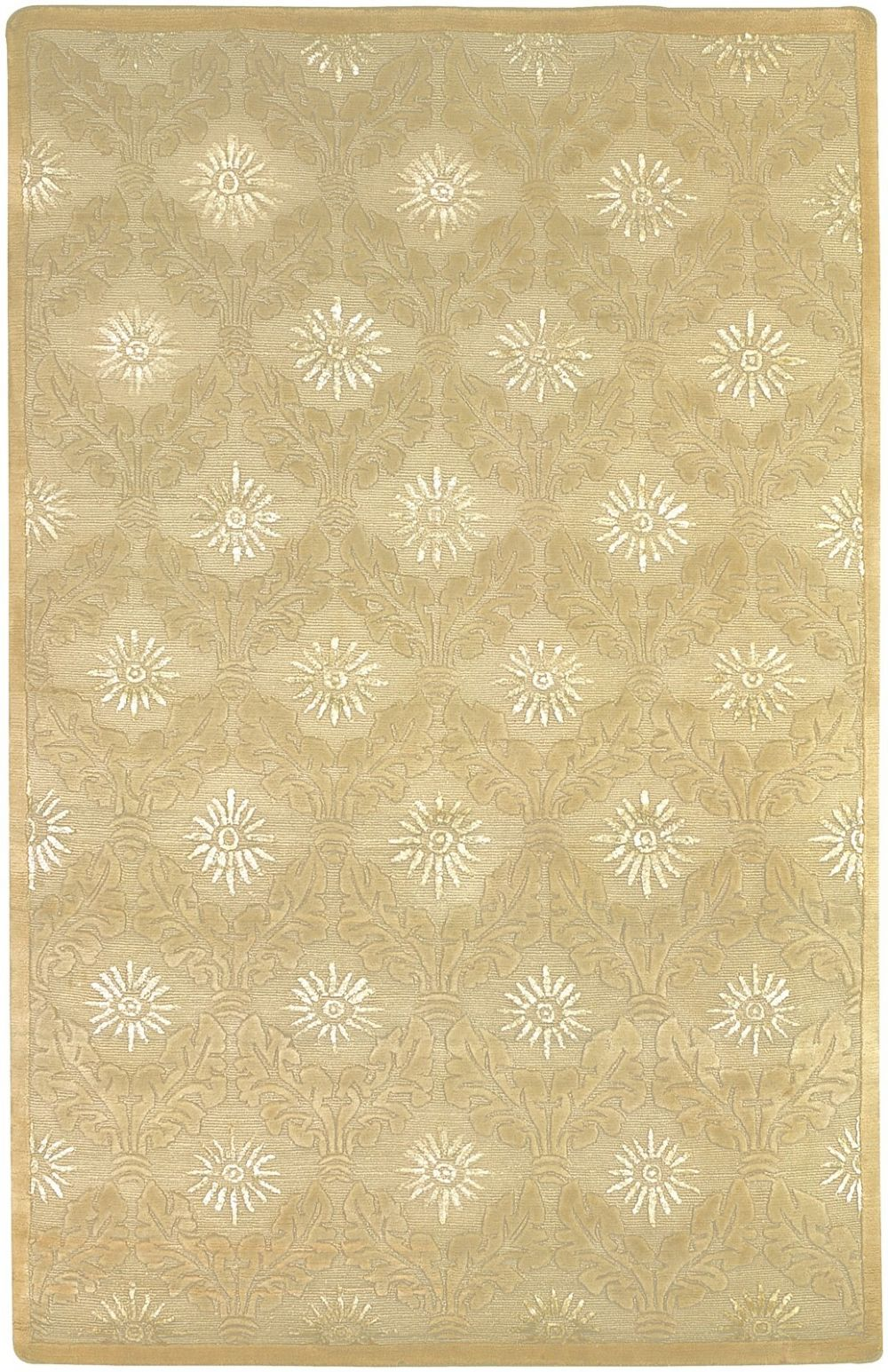 surya mugal transitional area rug collection