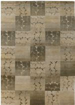 Surya Country & Floral Mugal Area Rug Collection