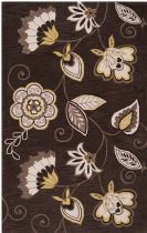 RugPal Transitional Monette Area Rug Collection