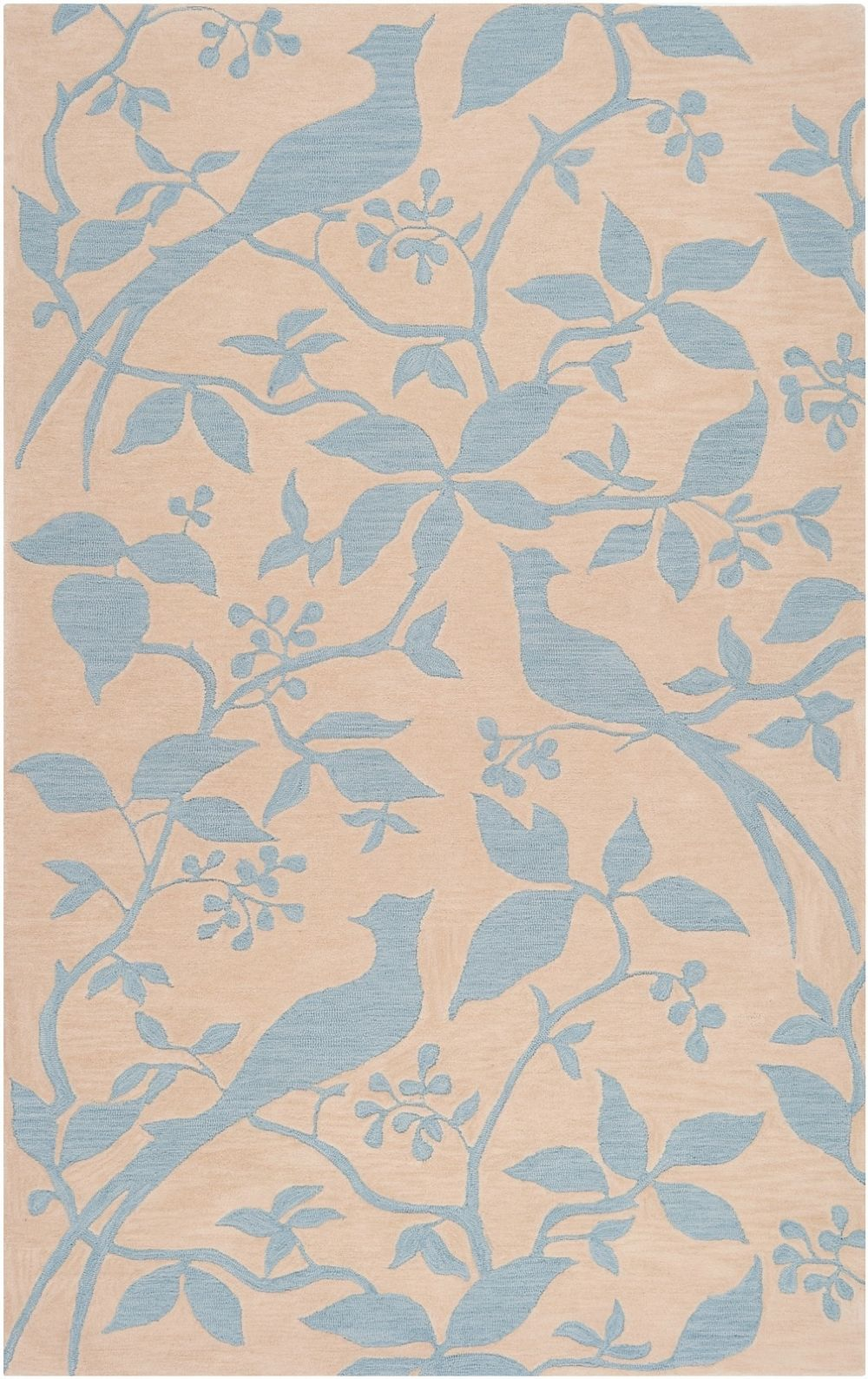surya impressions transitional area rug collection