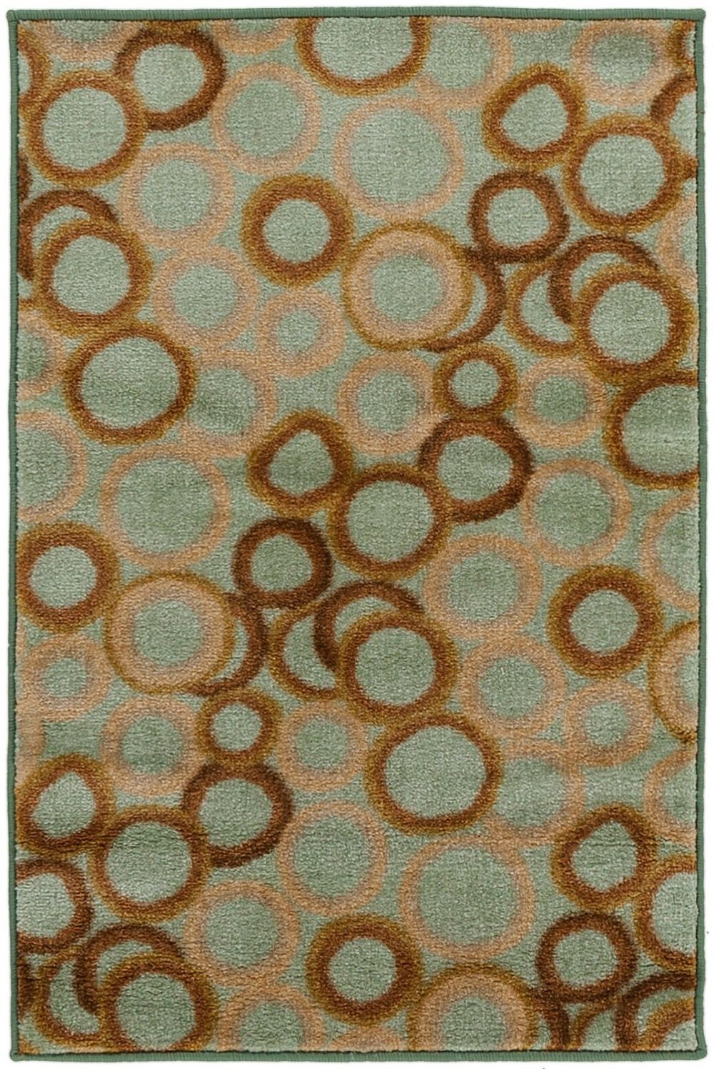 surya bailey contemporary area rug collection