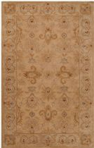 RugPal Traditional Jensen Area Rug Collection