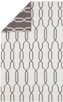 RugPal Contemporary Jacqueline Area Rug Collection