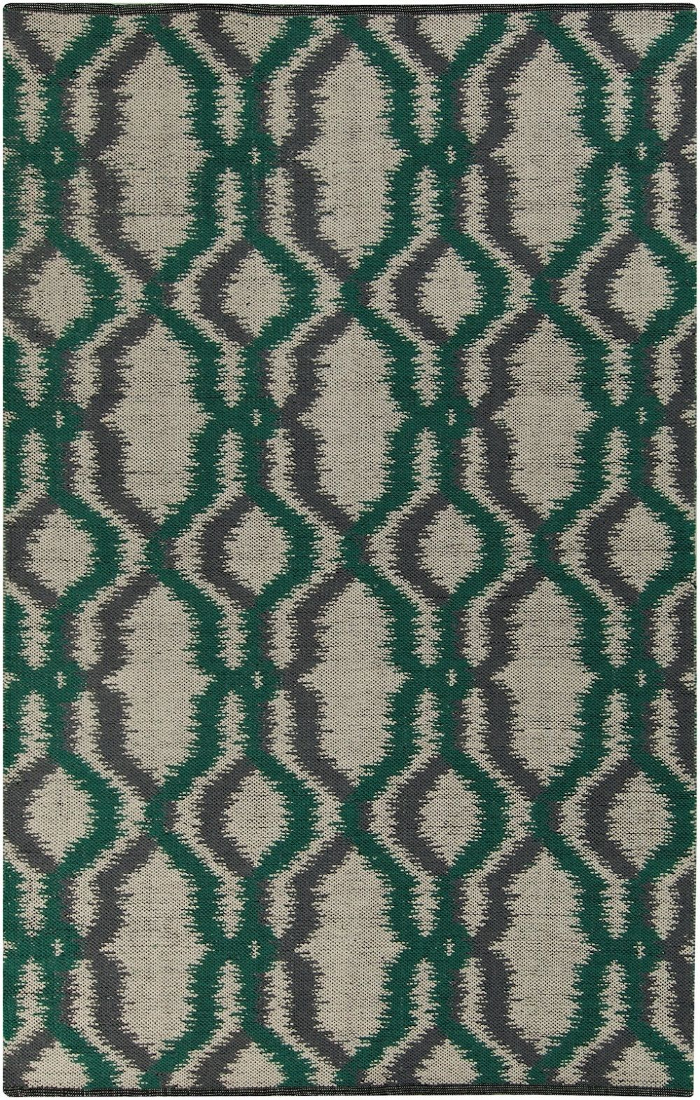 surya juniper contemporary area rug collection