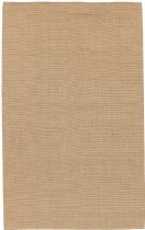 RugPal Natural Fiber Joan Area Rug Collection