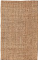Surya Natural Fiber Jute Woven Area Rug Collection