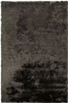RugPal Plush Jemma Area Rug Collection