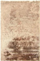 Surya Plush Jasper Area Rug Collection