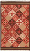 Surya Contemporary Jewel Tone II Area Rug Collection