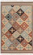 RugPal Contemporary Manisa Area Rug Collection