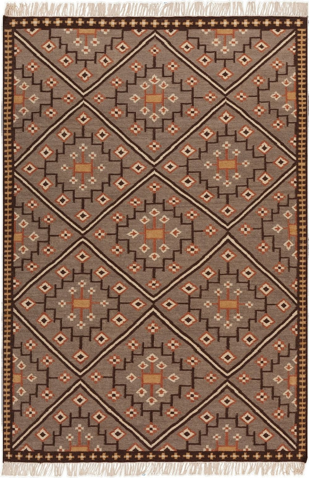 surya jewel tone ii contemporary area rug collection