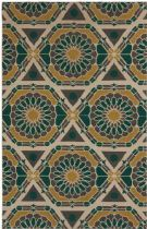 RugPal Contemporary Calliope Area Rug Collection