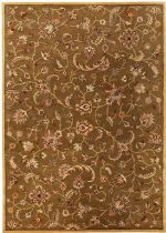 FaveDecor Traditional Breckenridge Area Rug Collection