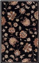Surya Transitional Kingston Area Rug Collection