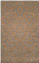 RugPal Transitional Kristie Area Rug Collection