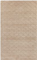 Surya Transitional Kinetic Area Rug Collection