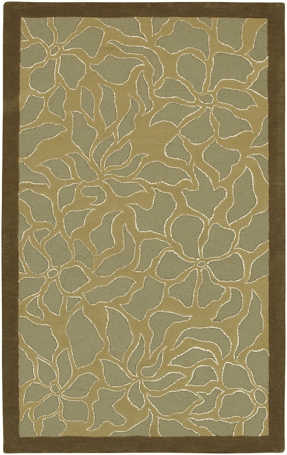 surya kashi contemporary area rug collection