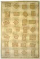 Surya Contemporary Kashi Area Rug Collection