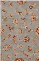 Surya Transitional Langley Area Rug Collection