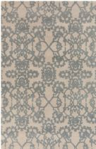 Surya Transitional Lace Area Rug Collection