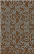 RugPal Transitional Lyla Area Rug Collection