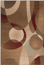 Surya Contemporary Lenoir Area Rug Collection
